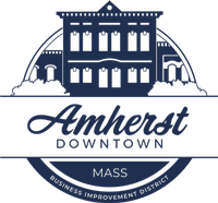 Amherst Business Improvement District (BID)