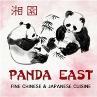 Panda East