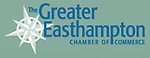 The Greater Easthampton Chamber of Commerce