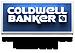 Coldwell Banker Upton-Massamont Realtors