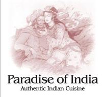 Paradise of India