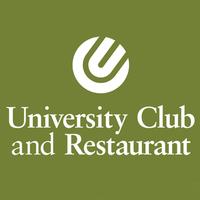 University Club & Restaurant