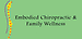Embodied Chiropractic & Family Wellness