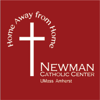 Newman Catholic Center