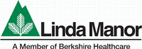 Linda Manor Assisted Living
