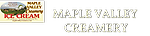 Maple Valley Creamery