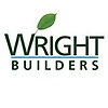Wright Builders, Inc.