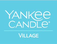 Yankee Candle Village