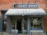 Gallery Image Amherst%20books.jpg