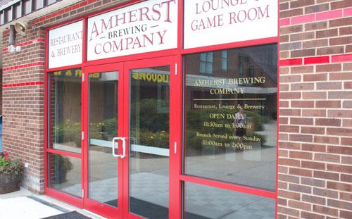 Tibetan Restaurant Amherst Ma