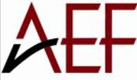 Amherst Education Foundation