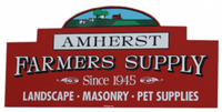 Amherst Farmers Supply, Inc.