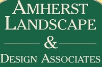 Amherst Landscape & Design Associates, a Mountain View Company