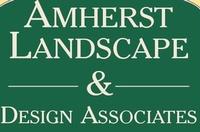 Amherst Landscape & Design Associates, a Mountain View Company
