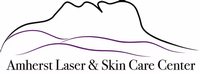 Amherst Laser & Skin Care Center