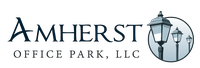 Amherst Office Park, LLC