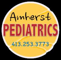 Amherst Pediatrics, LLP