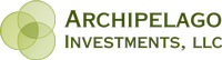 Archipelago Investments LLC