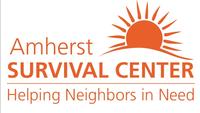 Amherst Survival Center