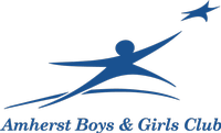 Amherst Boys and Girls Club