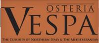 Osteria Vespa