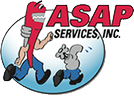ASAP Services, INC.