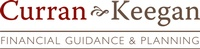 Curran and Keegan Financial