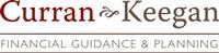 Curran and Keegan Financial