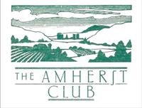 Amherst Club