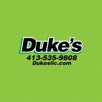Dukes LLC