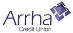Arrha Credit Union