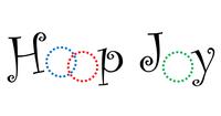 Hoop Joy