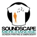 Soundscape Merchandise