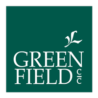 Greenfield Community College Foundation, Inc.