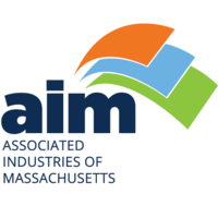 Associated Industries of Massachusetts (AIM)