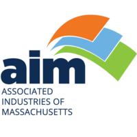 Associated Industries of Massachusetts (AIM)