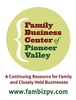 Family Business Center of Pioneer Valley, Inc.