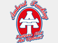 Amherst Trucking Inc