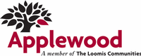 Applewood At Amherst, The Loomis Communities