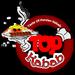 TOP Kabab