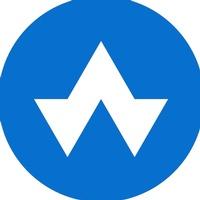 AmherstWorks