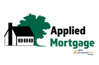 Applied Mortgage a DBA of HarborOne Mortgage