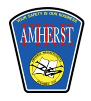 Amherst Fire Department