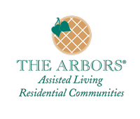 Arbors at Amherst