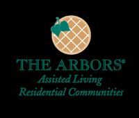 Arbors at Amherst