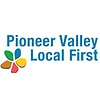 Pioneer Valley Local First