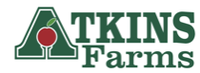 Atkins Farms Country Market