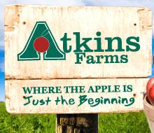 Gallery Image atkinsfarms_logo_120613-094440.jpg