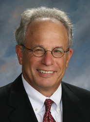 David R. Kaplan, of Counsel in Amherst, MA