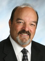 Stephen B. Monsein, of Counsel in Amherst, MA
